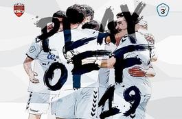 Alcobendassportplayoff1819po
