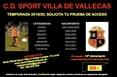 Sportvillacaptacion1920po