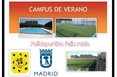 Campusvillaverdebajo19port