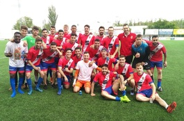 Torrejonascenso1819port