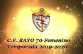 Rayofemeneninopruebas1920