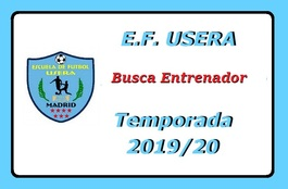 Efuseraentrenador1920porta