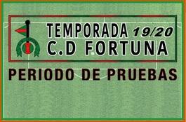 Fortunapruebas1920portada