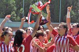 Copa_madrid_atletico_campe%c3%b3n