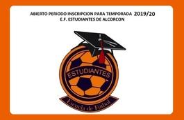 Estuidiantsalcor1920poft