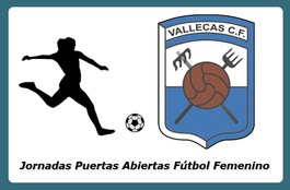 Vallecasfemeninopabiertasjun19