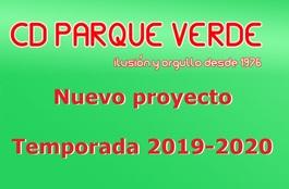 Parqueverdenuevo1920