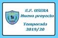 Efuseraproyecto1920porta