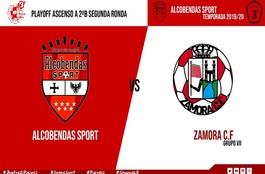 Sportzamora2rondaplayioffida1819fpo