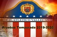 Atvallecaspruebascartel1920po