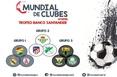 Mundialclub19po