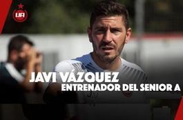 Javivazquezadarveentr1920