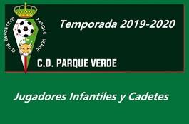 Parqueverdecaptacion1920cadete