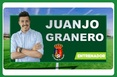 Juanjograneropozuelo1920
