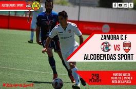 Zamorasportviaje2ronplayoff19p