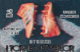 Torneof7sphortaleza19po