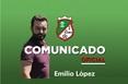 Emiliolopezelalamo1920