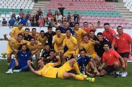 Zamorasportvuelta2rondaplayofff1