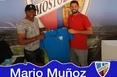 Mariomunozmostoles1920