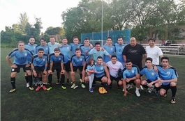 Uruguay11mundialitopo