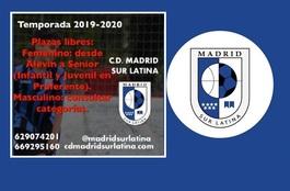 Madridsurlatinacaptacion1920p