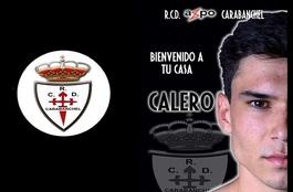 Calerocaracartel1920po