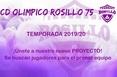 Olimpicojugadores1920po