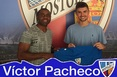 Pachecomostoles1920f