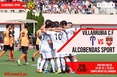 Villarrubiasportremontada19p