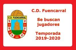 Fuencarraljugadores1920