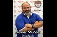 Javiermunozpresicara19
