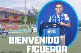 Figueroafepe1920p