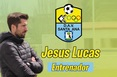 Jesuslucassantaana1920p
