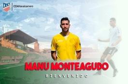 Manumonteagudonaval1920