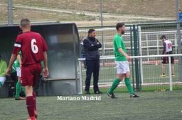 Marianomadriddespedida1920
