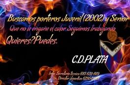 Plataporteros1920p