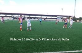 Villaodonfichajes1920