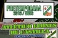 Pretemporadaatleones1920po