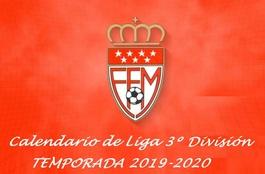 Liga3divisionportsa