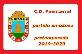 Fuencarralamistoso1920