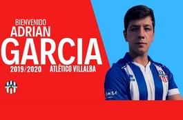Adriangarciaatvillalba1920