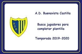Buenavistajugador1920
