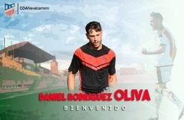 Olivanaval1920po