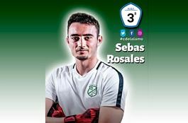 Sebasrosales1920elalamo