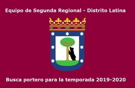 Madridcapitalportero1920p