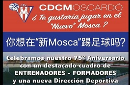 Moscardopruebas1920po