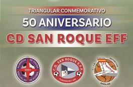 Triangularsanroque50anivpo
