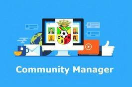 Communitymanagercucvillalba