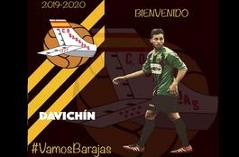 Davichinbarajas1920