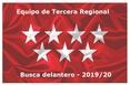 Delantero3reg1209